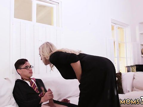 remarkable, indian desi bhabhi fucking in missionary position was and with